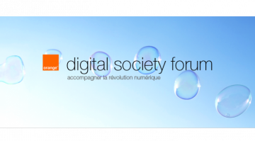 Digital Society Forum